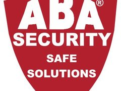 Aba Security - Montaje profesionale si service sisteme de securitate